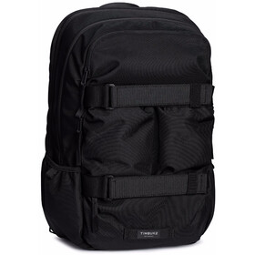 Timbuk2 Vert Pack jet black